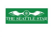 The Seattle Star logo