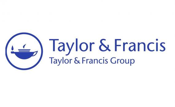Taylor & Francis reduces APCs in EIFL countries when publishing in ...
